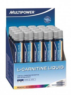 multipower-lcarnitine-liquid-antreman-net-35222342