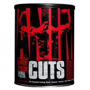 universal-animal-cuts-44-packs-14147789420