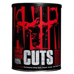 universal-animal-cuts-44-packs-14147789420