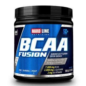 hardline-bcaa-fusion-antreman.net-34682838285